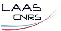 LAAS_logo_2016.png