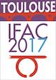 logoIFAC2017small_2.png
